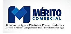 Merito comercial-portalnetshopping.png