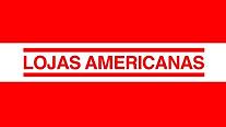 41-lojas-americanas-portalnetshopping_op