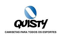 16-quisty-portalnetshopping_optimized.pn