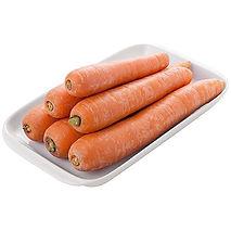 cenoura agranel kg.jpg