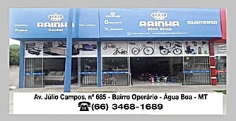 Rainha_bike_shop_portalnetshopping.com.b