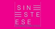 8-sinestese-dermocosméticos-portalnetsho