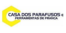 Casa dos Parafusos Franca - portalnetsho