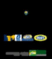 Logos_Patrocínios-01.png