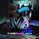 Thumbnail: Audífonos Gamer Hunterspider V1