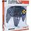 Thumbnail: Control Nintendo 64 N64 Nuevo Morado Transparte Teknogame