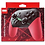 Thumbnail: Nintendo Switch Pro Controller (genérico)