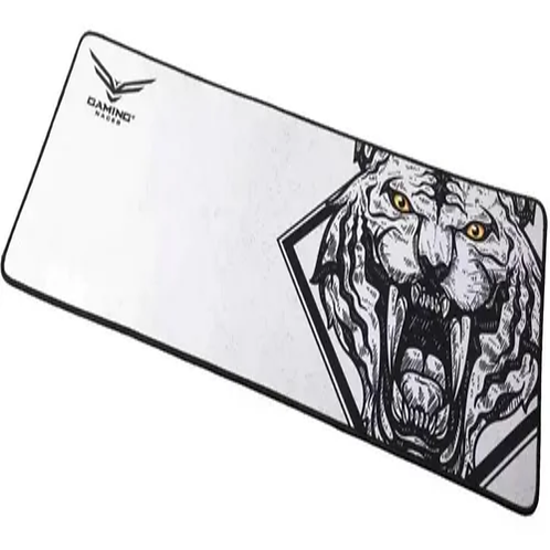 Mouse Pad Gamer Naceb Na-0942 Xl Back To The Wild