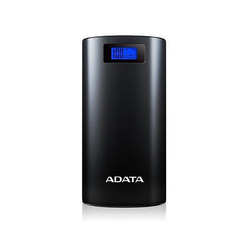 POWER BANK P20000D ADATA