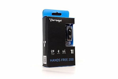 Hands Free 200 Vorago