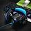 Thumbnail: Kotion Each G2000 - Auriculares Para Juegos