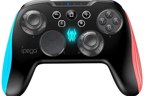 IPEGA PG-9139 inalámbrico  Gamepad Controller