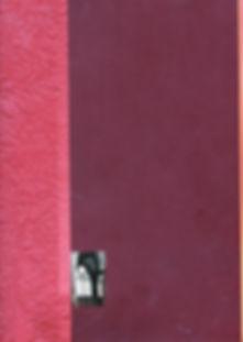 n 2.jpeg