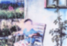 porch-final.jpg