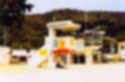 sfsc-7.jpg