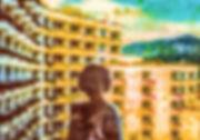 terracelife-final.jpg