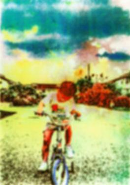 biker-final.jpg