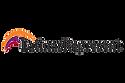 LatinasRepresent Logo