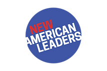The New American Leaders logo