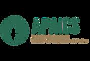 APAICS logo