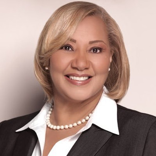 Yvette Alexander