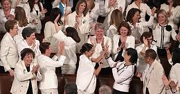 2020 Election Report – U.S. Congress