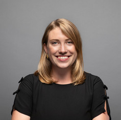 Sarah Rowen