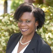 Representative Jamila Taylor