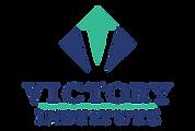 LGBTQ Victory Institute Logo