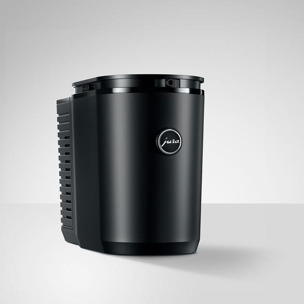 Cool Control 2.5L Black