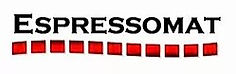 logo%20espressomat_edited.jpg