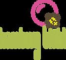 blueht-hamburg-201021-logo-einzeilig-rgb