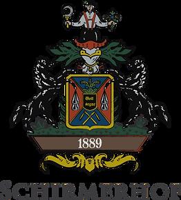 Wappen Schirmerhof