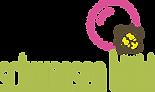 schwansen-blueht-logo-einzeilig-rgb.png