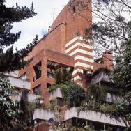 Edificio Arroyo Viejo