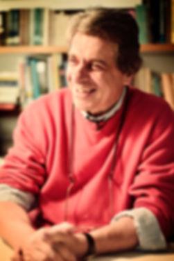 Konrad Brunner