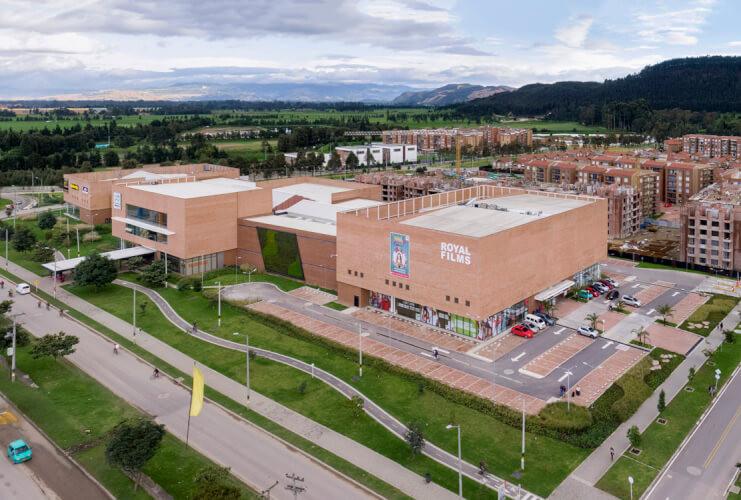 centro_comercial_casablanca_Aerea-Dia-1_