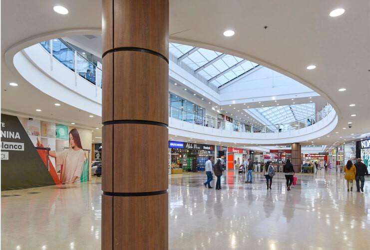 centro_comercial_casablanca_Vista-interi
