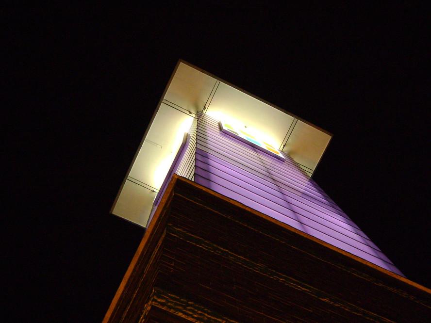 DSC00273-Noche.JPG