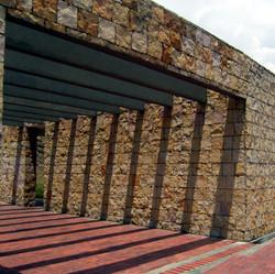 Parque Timiza