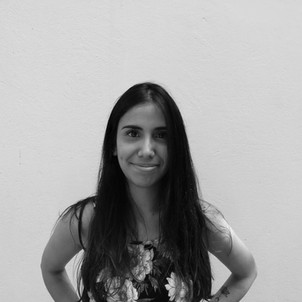 María Fernanda Contreras