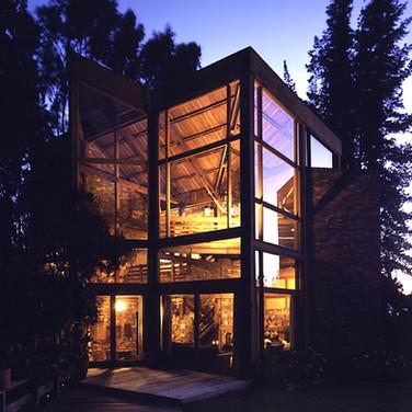 Casa Velez