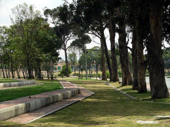 timiza-Anfiteatro 3.jpg