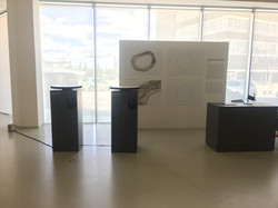 Installation at Etopia