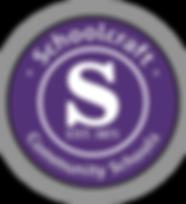 logo-5debb60a19a46335de89a7b23718c1d2.pn
