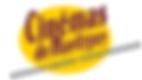logo_cinémas_de_martigny.png