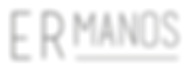 logo Ermanos.png