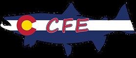 CFE Logo 8.PNG