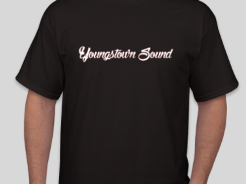 youngstown sound