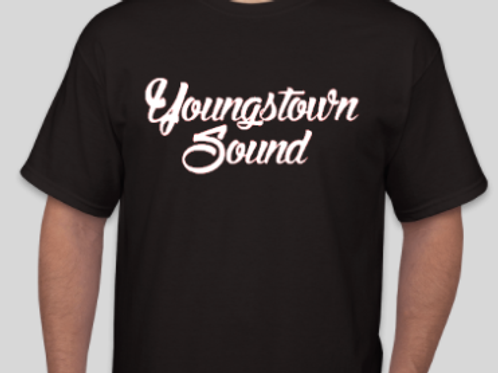 youngstown sound 2line
